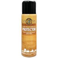 4857-1 Shoe Gear Suede & Nubuck Water & Stain Protector 4857-1, Shoe Gear Suede & Nubuck Water & Stain Protector