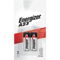 A23BPZ-2 Energizer A23 Alkaline Battery battery specialty