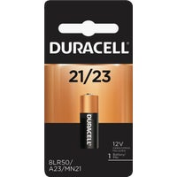 29587 Duracell 21/23 Alkaline Battery battery specialty