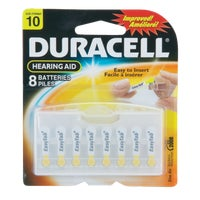 Duracell EasyTab Hearing Aid Battery 90387, Duracell EasyTab Hearing Aid Battery