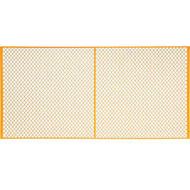 G1005 10 W Machinery Wire Fence Partition Panel