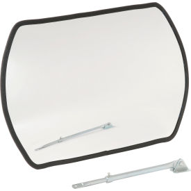 RMOC2030*** Acrylic Mirror 160 Degree Outdoor 20x30