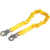 1244306 DBI/Sala; Shockwave 2 Absorbing Lanyard with Snap Hooks