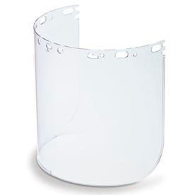11390065 Replacement Polycarbonate Visor