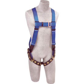 AB17550 Protecta; FIRST; Vest-Style Harness, AB17550