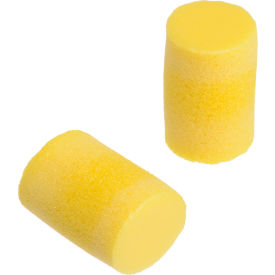 70071514916 3M; E-A-R Classic Uncorded Earplugs, 310-1001, 200-Pair