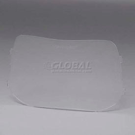 70071510203 3m; Speedglas; Outside Protection Plate, 9100, High Temperature
