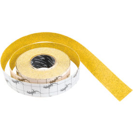 "Top Tape & Label Anti-Slip Traction Stadium Grit Tape Roll, 2"" x 60"