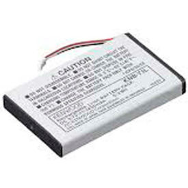 kenwood knb-71l 1430 mah li-ion battery for kenwood pkt-23k