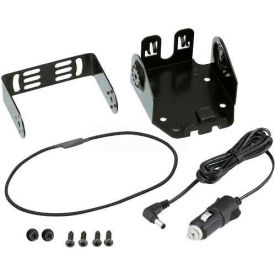 Kenwood Vehicle Adapter, KVC-22
