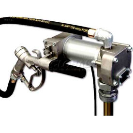 action pump heavy duty fuel pump, 12 volt, act-12v ACTION PUMP Heavy Duty Fuel Pump, 12 Volt, ACT-12V