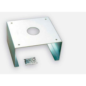 bft® d730251 cbo moovi anchor base BFT® D730251 CBO Moovi Anchor Base