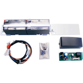 bft® p1200017 moovi battery backup kit BFT® P1200017 Moovi Battery Backup Kit