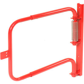 SGS-R Little Giant;  Adjustable Spring Safety Gate