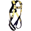 1101252 Delta No-Tangle; Harnesses, DBI/SALA 1101252