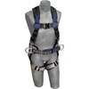 1108502 ExoFit; Construction Style Positioining Harness, Large, DBI/SALA 1108502