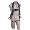 1108602 ExoFit; Construction Harnesses, DBI/SALA 1108602