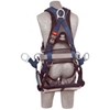 1108652 ExoFit; Tower Climbing Harnesses, DBI/SALA 1108652