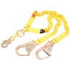 1244456 ShockWave2; 100% Shock Absorbing Lanyards, DBI/SALA 1244456