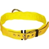 1000003 DBI-SALA; 1000003 Tongue Buckle Belt, Restraint, 310 lbs, Medium