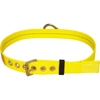 1000616 DBI-SALA; 1000616 Tongue Buckle Belt, Restraint, 310 lbs, XL