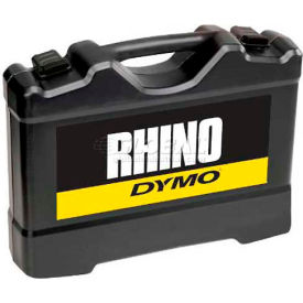 rhino 6000 hard carry case RHINO 6000 Hard Carry Case