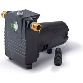 eco-flo pup57 portable utility pump, 1/2 hp, 1500 gph Eco-Flo PUP57 Portable Utility Pump, 1/2 HP, 1500 GPH