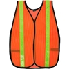 14601 Aware Wear; Non-ANSI Vest, 14601 - Orange, One Size