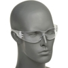 17988 IProtect; Reader Safety Glasses, ERB Safety, 17988 - Clear Bifocal +1.5 Lens