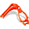 19128 Ergodyne; Squids; 3405 Grabber With Belt Clip, Orange