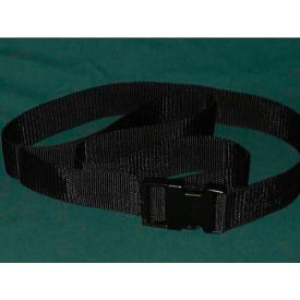 "54"" replacement strap assembly, nylon buckle 54"" Replacement Strap Assembly, Nylon Buckle"