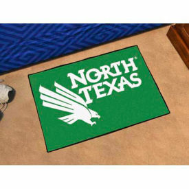 "2791 North Texas Starter Rug 20"" x 30"""