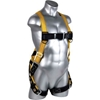 01703 Guardian 01703, Velocity Harness, S-L
