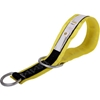 10787 Guardian 10787, 6 Premium Cross Arm Strap