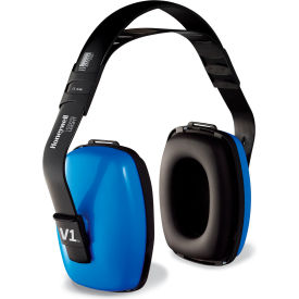 howard leight™ 1035186 viking multi-position earmuff, nrr 25 db Howard Leight™ 1035186 Viking Multi-Position Earmuff, NRR 25 dB