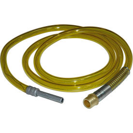 gas caddy hose assembly, 80-593-ni Gas Caddy Hose Assembly, 80-593-NI