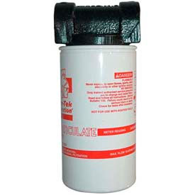 fuel filter, gc-ff Fuel Filter, GC-FF