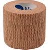 "60901 Self-Adherent Conforming Wrap, 2"" W x 5 Yards, 1/Roll"