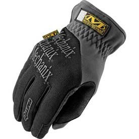 MFF-05-012 FastFit Gloves, MECHANIX WEAR MFF-05-012