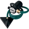 FP0F360AC-09 Flotec Cyclone; Water Removal/Utility Transfer Pump- AC Operation