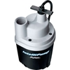 FP0S1775A Flotec IntelliPump; Water Removal Utility Pump