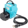 502203 Little Giant 502203 2E-38N Series Dual Purpose Small Submersible Pump
