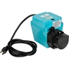 503103 Little Giant 503103 3E-12N Small Submersible Pump - Dual Purpose- 115V- 500 GPH At 1