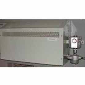securall® explosion-proof heater 24,000 btu Securall® Explosion-Proof Heater 24,000 Btu