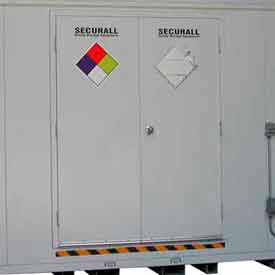 securall® double door upgrade for buildings ag/b600-1200 Securall® Double Door Upgrade for Buildings AG/B600-1200