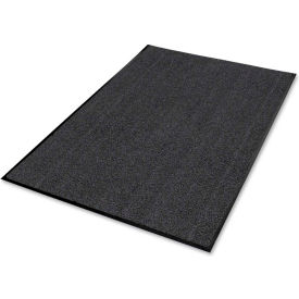 "genuine joe platinum series walk-off indoor mat 72""l x 48""w gray - gjo58464 Genuine Joe Platinum Series Walk-Off Indoor Mat 72""L X 48""W Gray - GJO58464"
