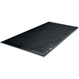 "genuine joe scraper outdoor mat 60""l x 36""w black - gjo70367 Genuine Joe Scraper Outdoor Mat 60""L X 36""W Black - GJO70367"