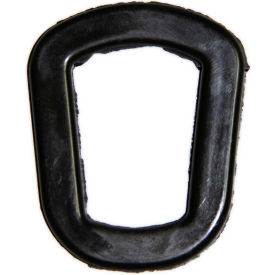 wavian replacement nozzle gasket, black - 2325nozzle Wavian Replacement Nozzle Gasket, Black - 2325Nozzle
