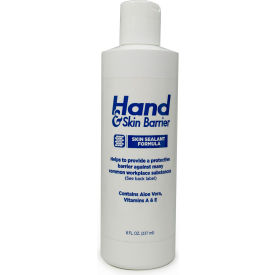 coretex® 22668 hand & skin barrier bottle, 8oz, 1-bottle CoreTex® 22668 Hand & Skin Barrier Bottle, 8oz, 1-Bottle