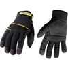 03-3060-80-L General Utility Gloves - General Utility Plus - Large